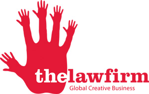 The Law Firm - Global Creative Business
